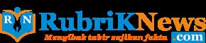RubriKNews.com