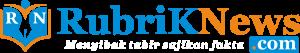 logo rubrik news bottom 2
