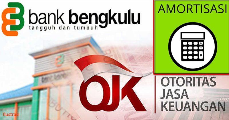 Bank Bengkulu Arga makmur