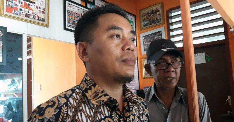 APK Caleg DPRD Bengkulu Utara