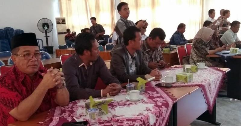11-Anggota-DPRD-Majalengka