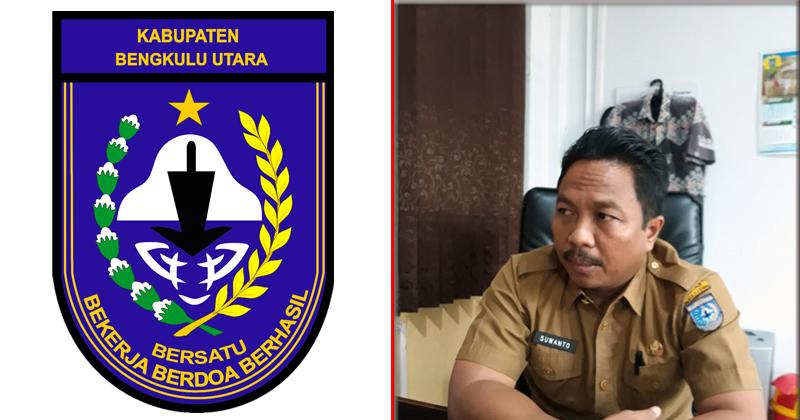 NPWP Bengkulu Utara