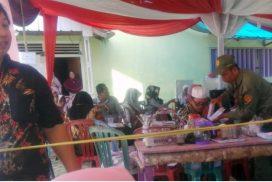 TPS-5,-Tempat-Susu-Dapil-Kalimantan-Nyasar