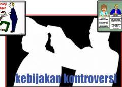 Sebut Tidak Wajib, BKPSDM Ngaku Diklat PIM ASN Bengkulu Utara Terkendala Anggaran