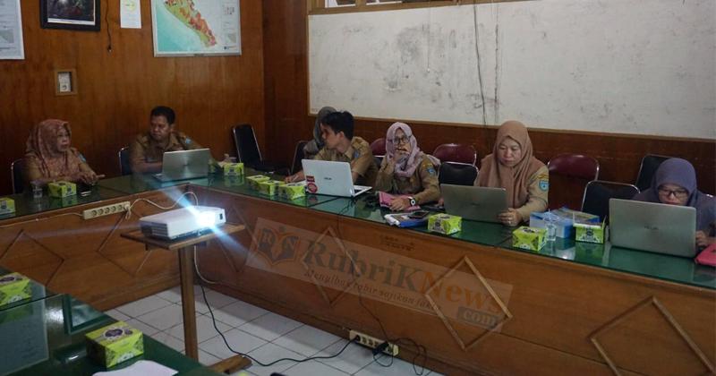 Bappeda Bengkulu Utara