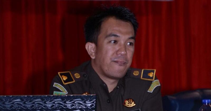 Kasus Korupsi Desa Durian Daun dan Taba Kelintang