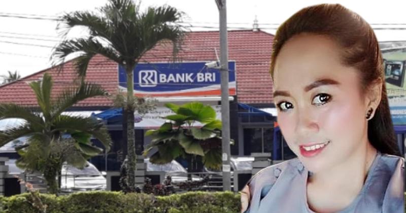 Bank BRi Arga Makmur