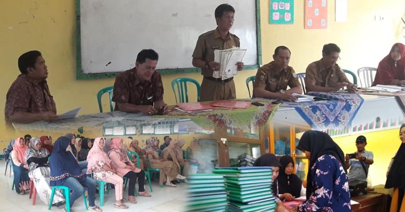 SMKN1 Bengkulu Utara