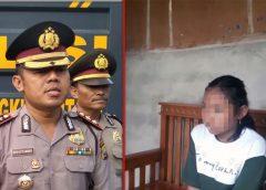 Aksi Percobaan Penculikan Anak Mulai Merambah Bengkulu Utara, Kapolres Himbau Waspada