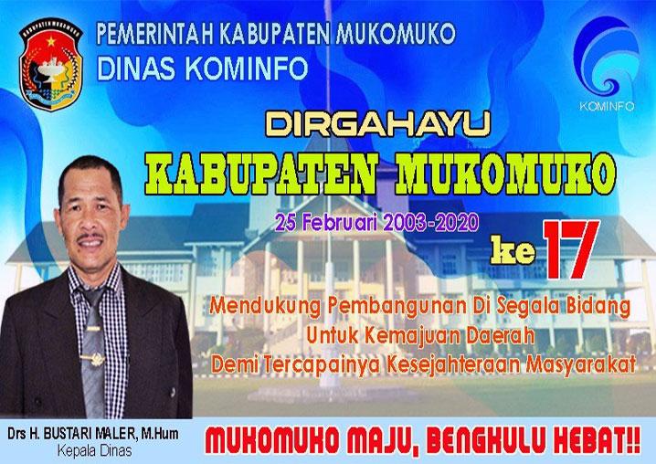 https://rubriknews.com/wp-content/uploads/2020/01/Iklan-kuping-Kasat-reskrim-Himbauan-kapolda.jpg