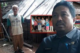 Dinas Sosial Bengkulu Utara