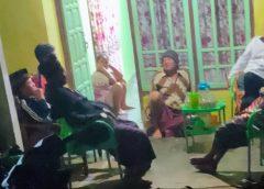Sst, Lagi Ada Oknum ASN Bengkulu Utara Diduga Hamili Warga Desa Talang Rendah