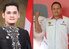 Partai Perindo Bengkulu Utara Deklarasikan Dukung Kotak Kosong