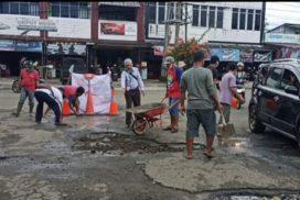 warga Bengkulu Utara
