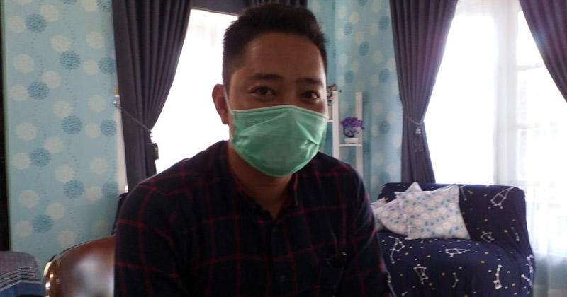 Pilkada Bengkulu Utara