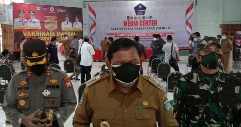 Bupati-Bengkulu-Utara-slow-respon-terkait-kasus-dugaan-penjarahan-PT-Pamor-Ganda-terhadap-aset-lahan-Pemkab-Bengkulu-Utara