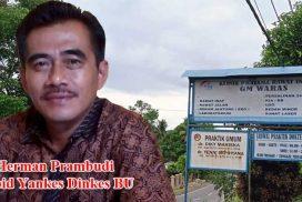 Kabid-Yankes-Dinkes-Bengkulu-Utara-Herman-Prambudi