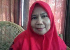 Sekwan Baru Kaget Adanya Laporan Dugaan Korupsi SPPD Fiktif Di Kantor DPRD Bengkulu Utara