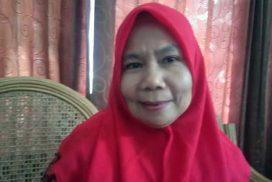 Sekretaris-Dewan-(Sekwan)-Bengkulu-Utara